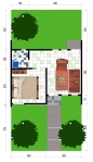 tipe 27-revisi-Layout2 copy